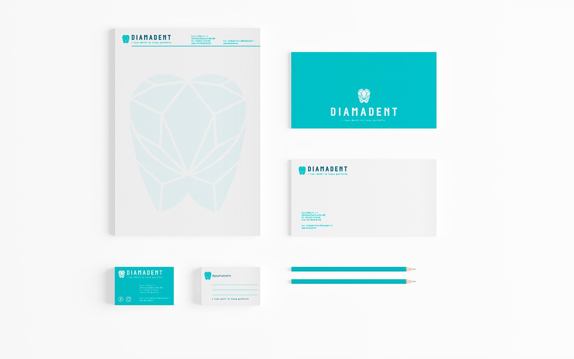 branding_diamadent