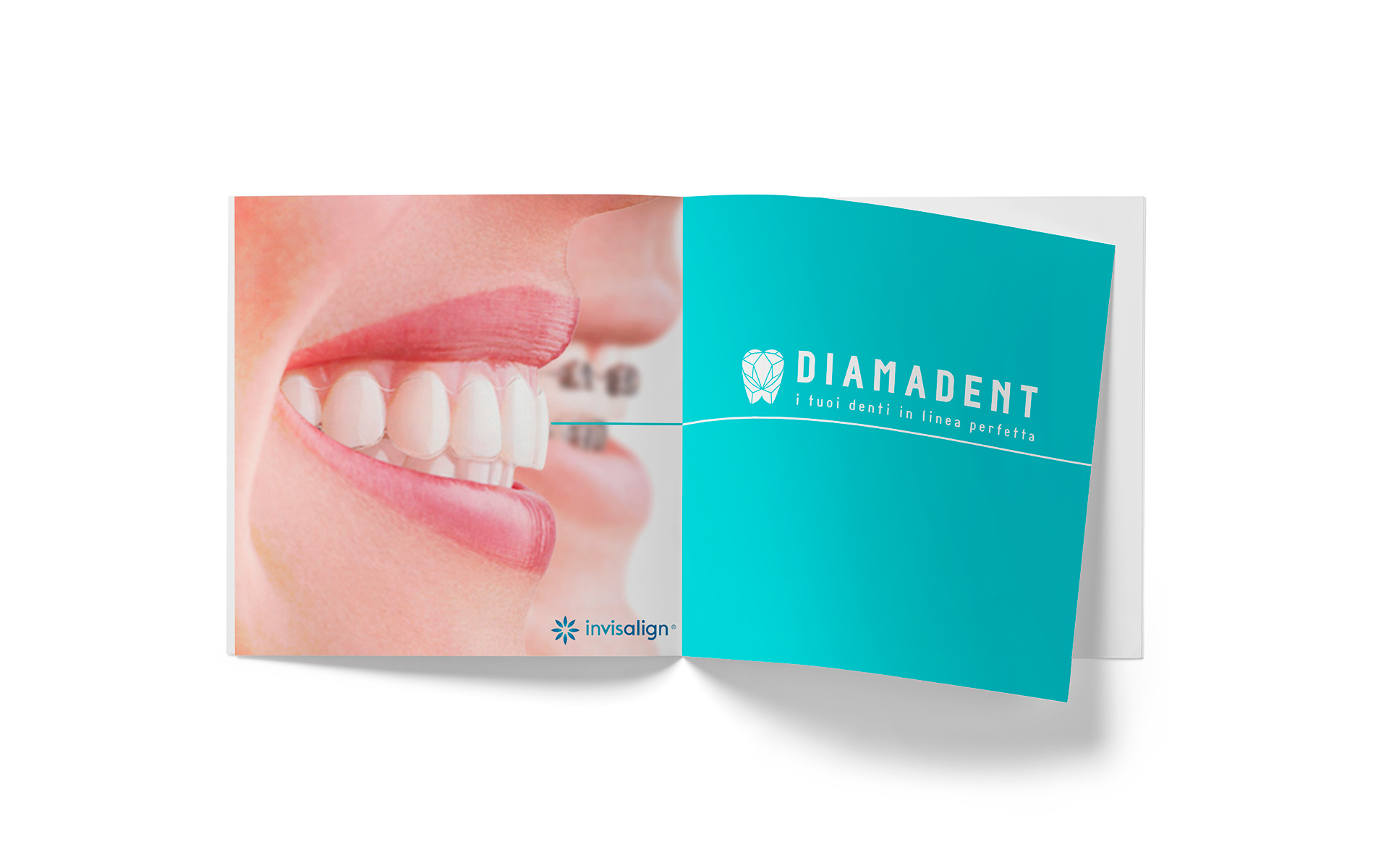 brochure_diamadent
