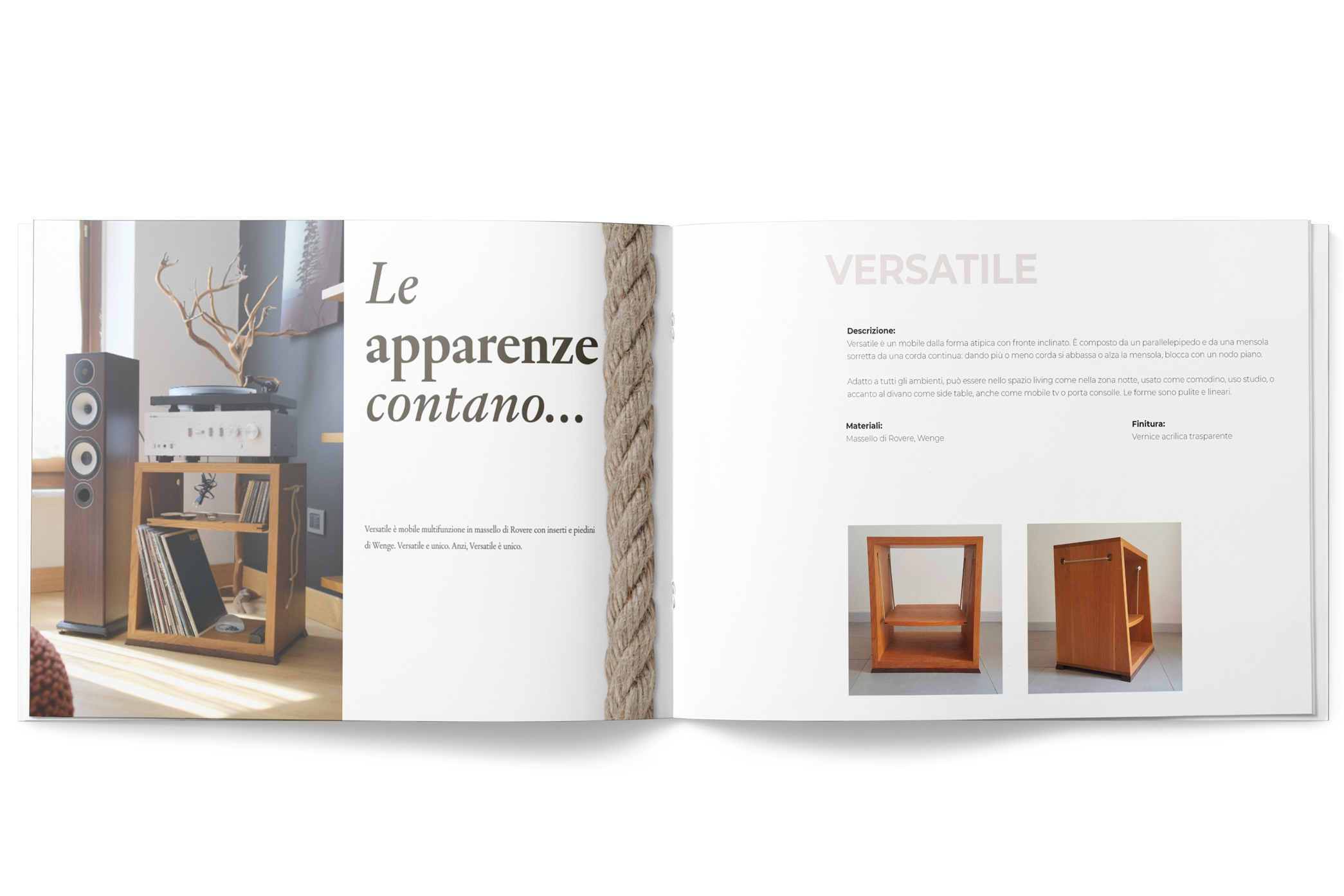 brochure_ebanisteria8