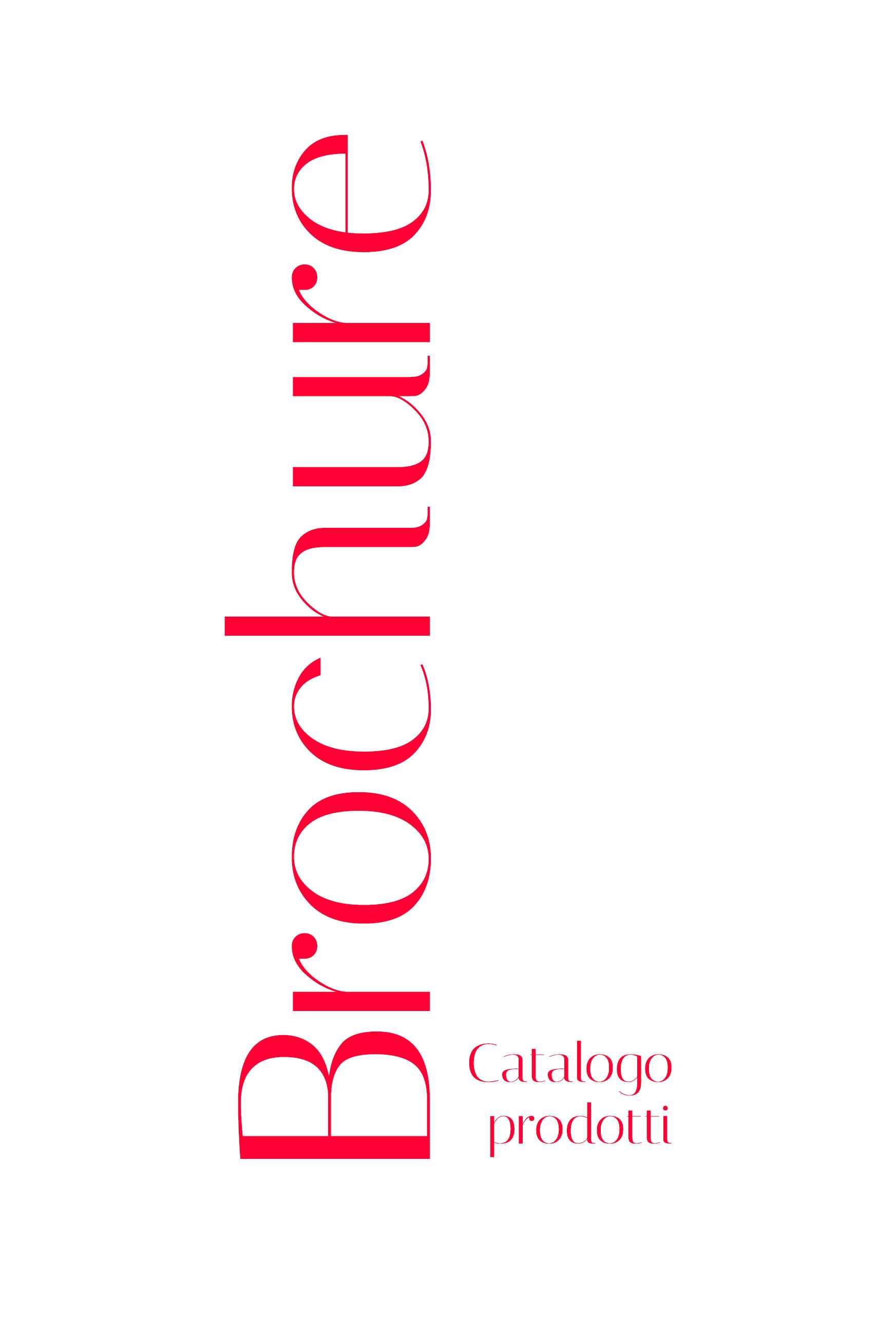 catalogoprodotti