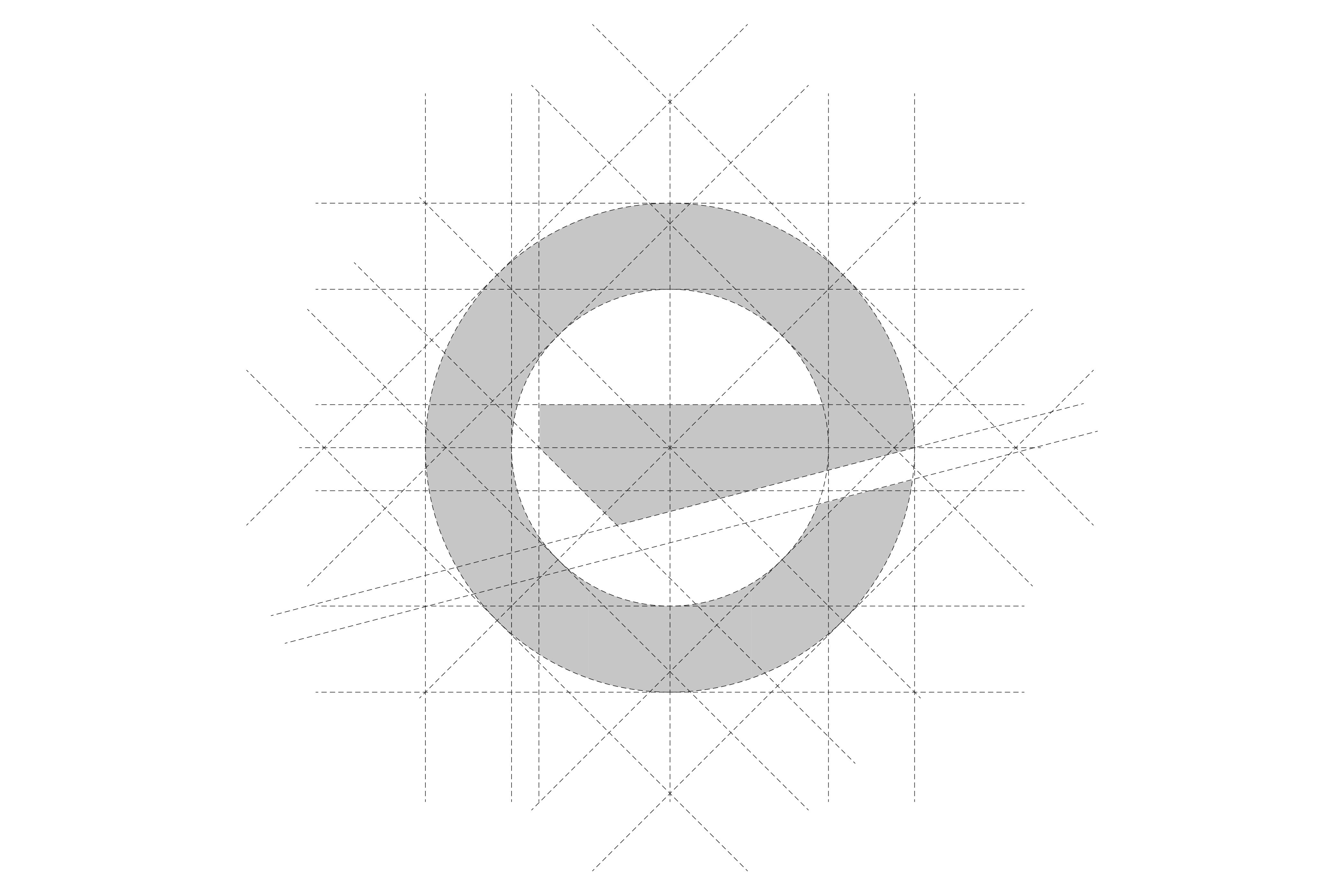 costruzione_ebanisteria