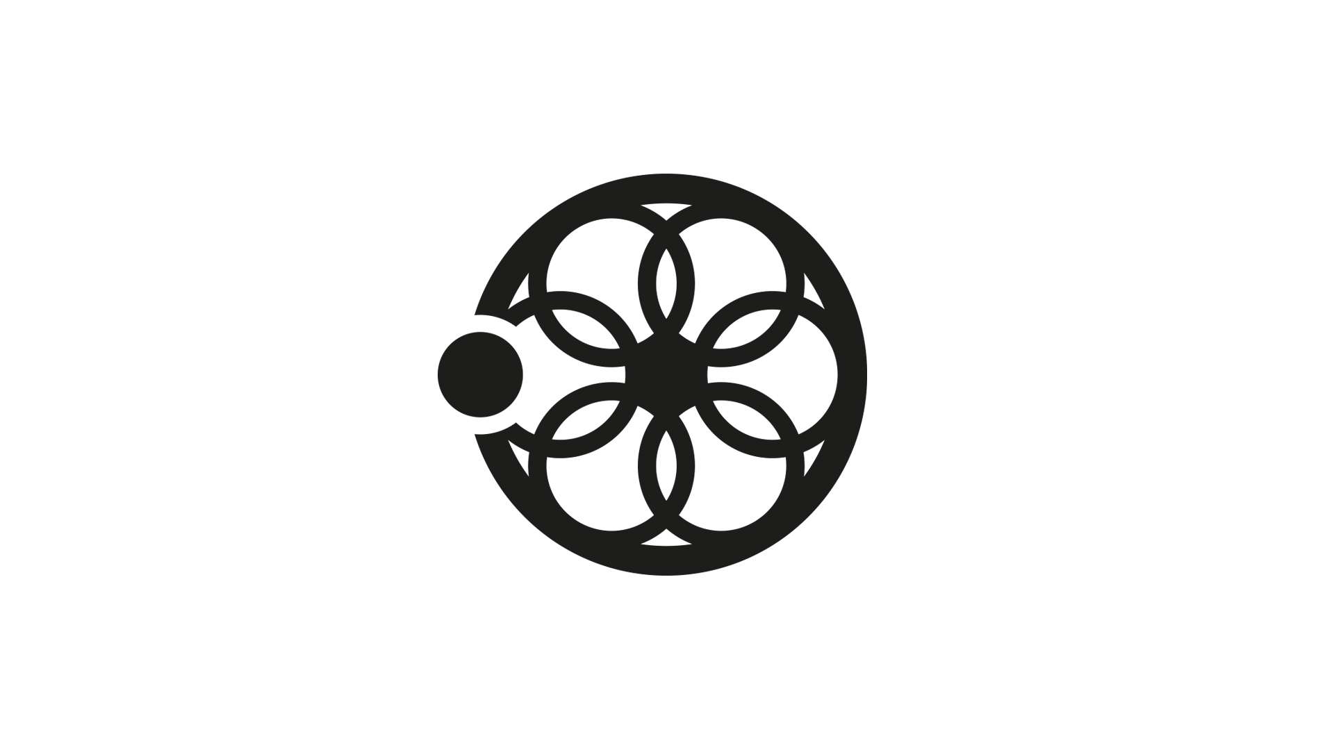 logo_dispensa