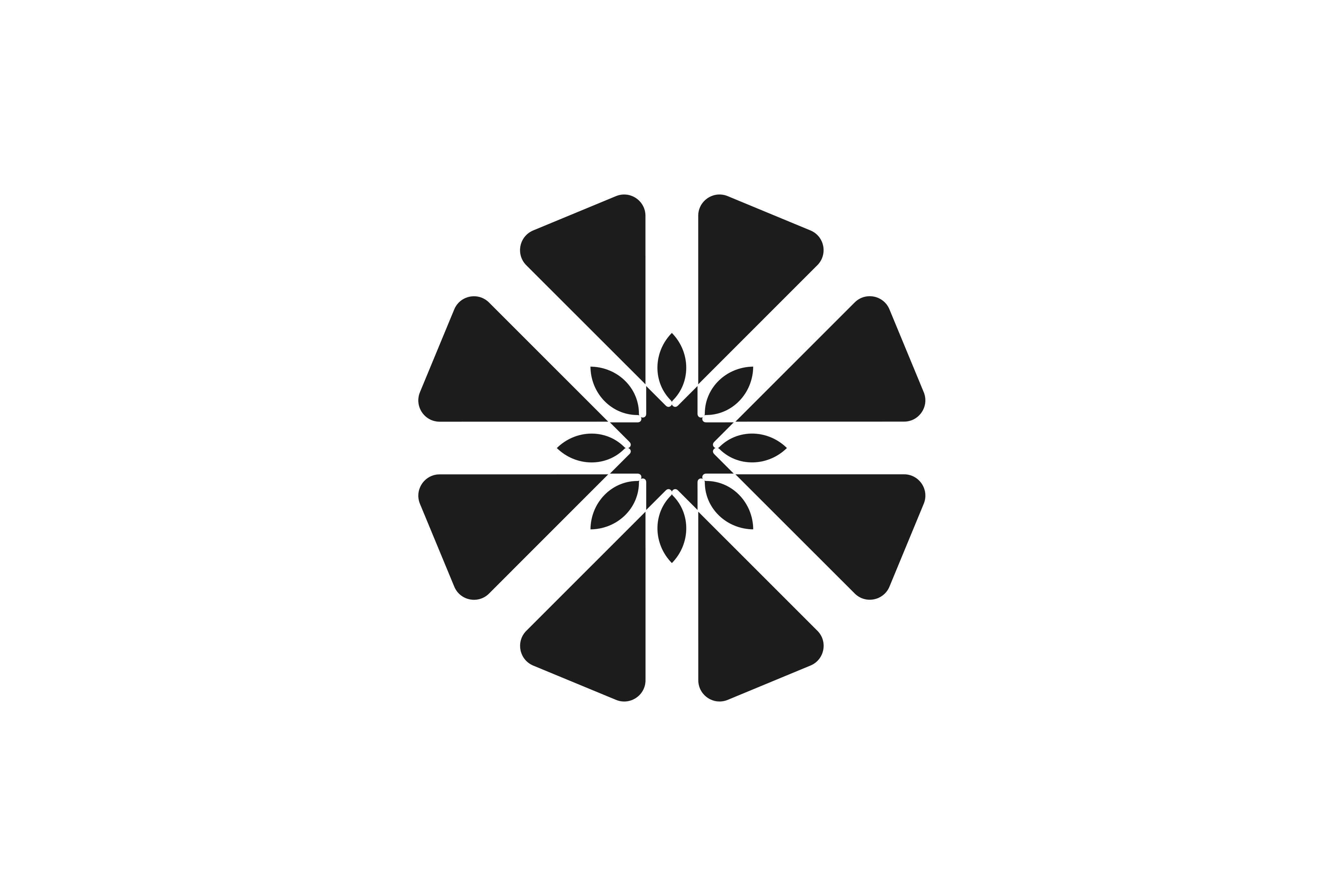 logo_priomavera