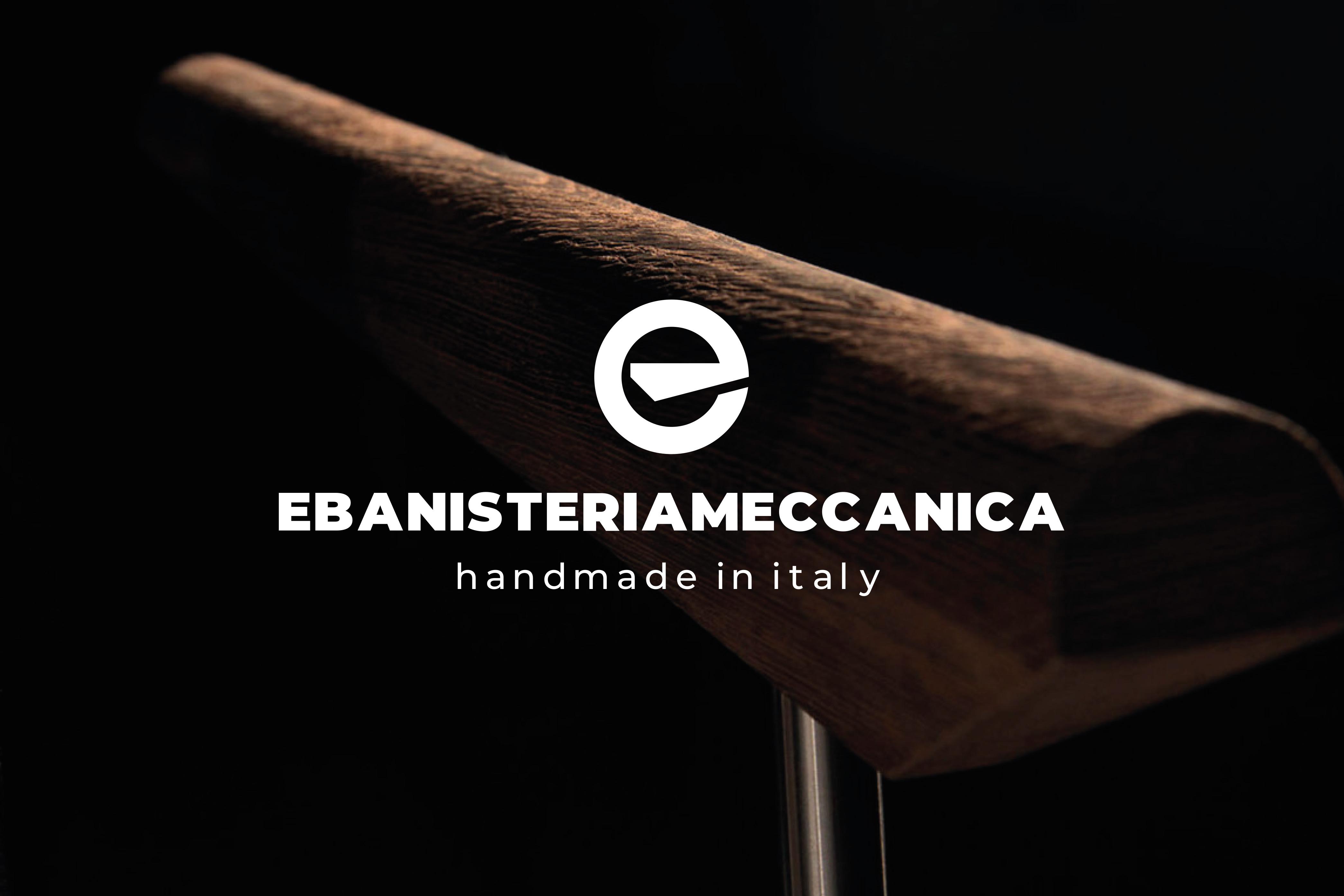 logo_sfond_ebanisteria
