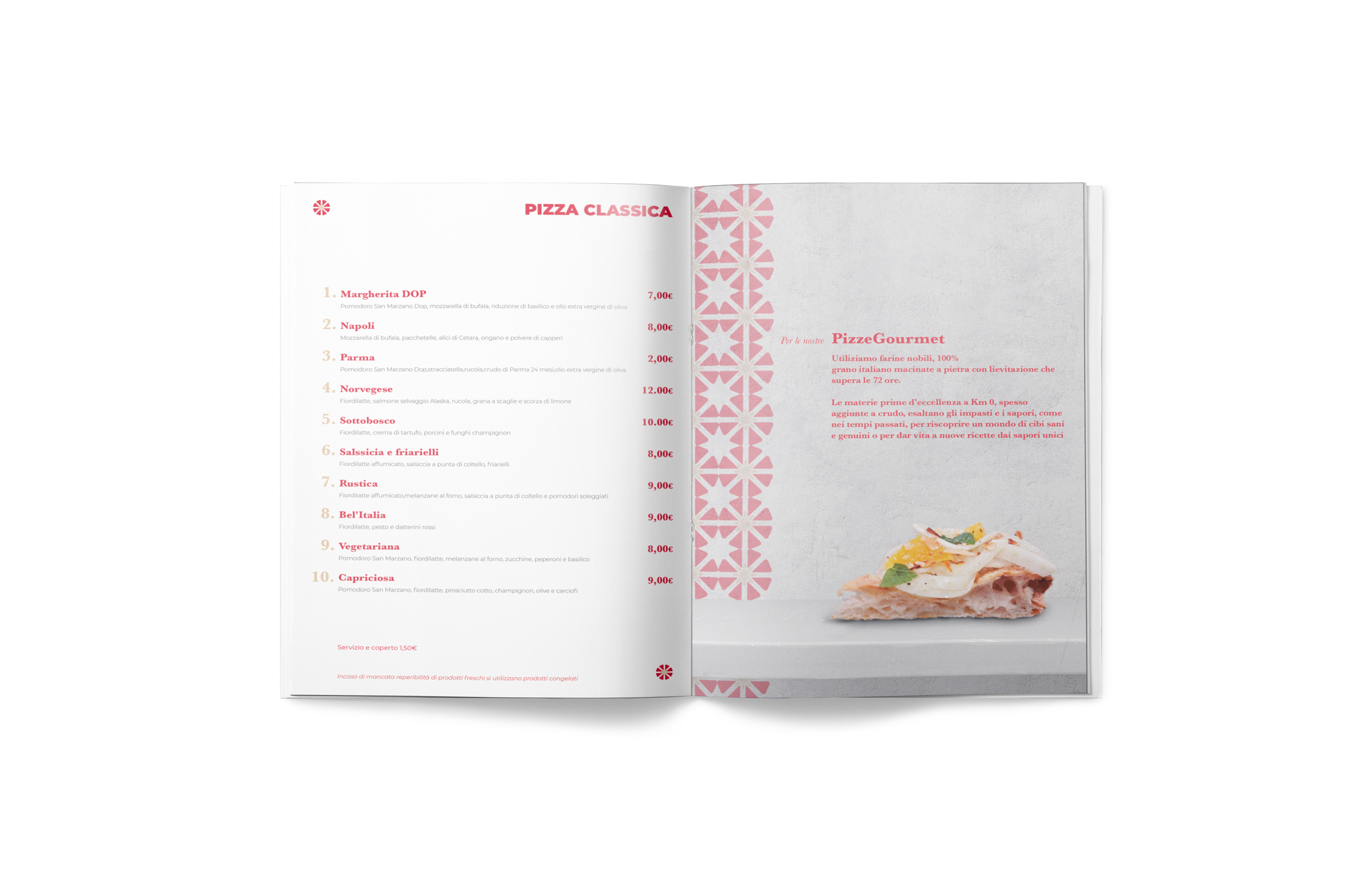 menu2_primavera