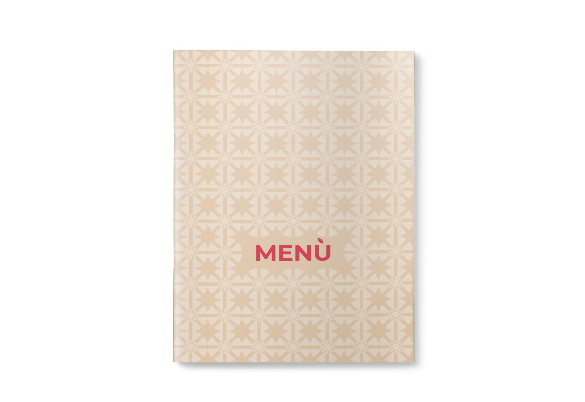 menu_primavera