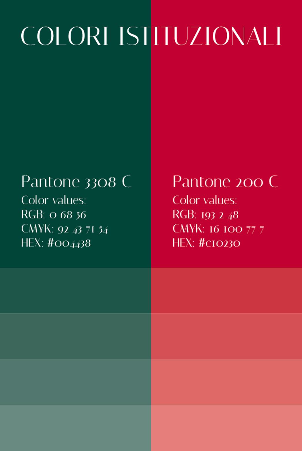 palettacolori_dispensa