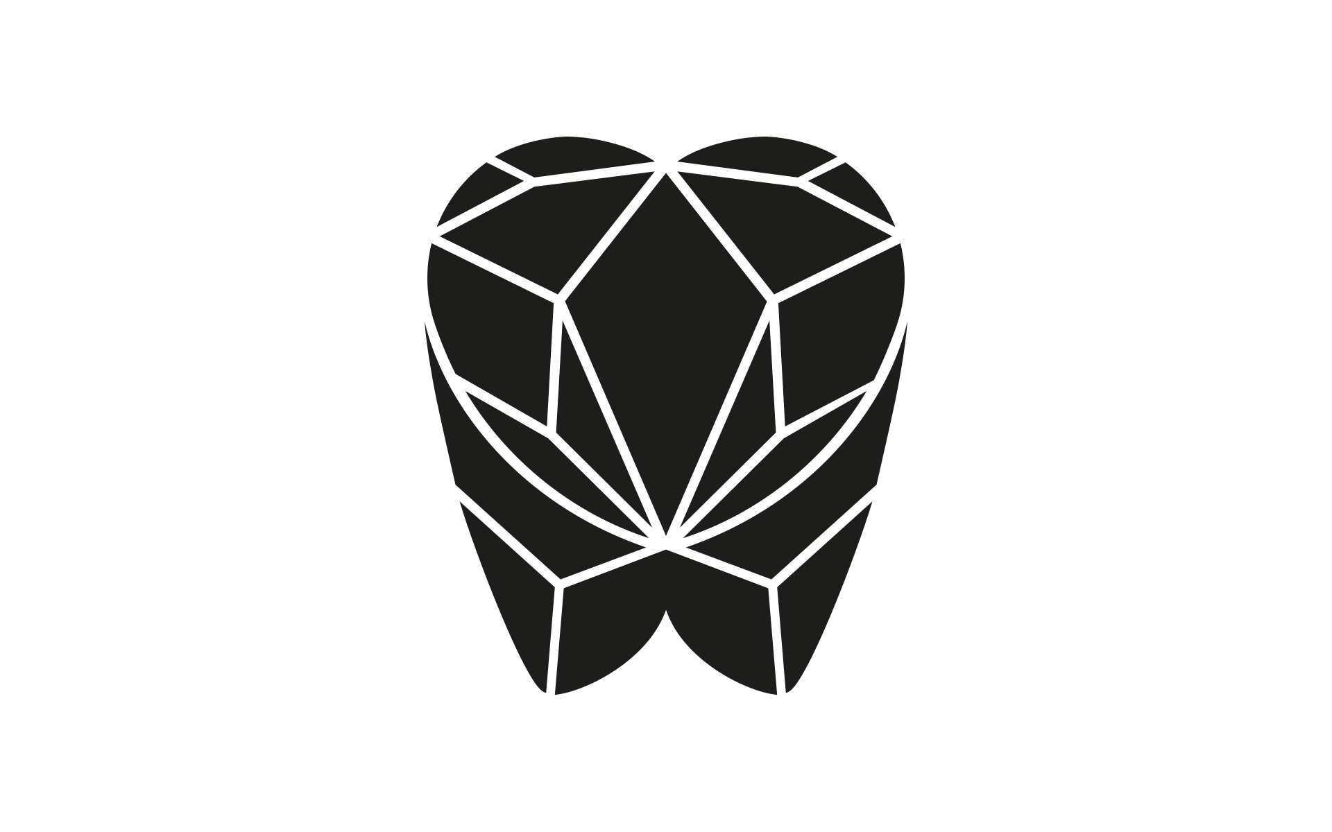 pittogramma_diamadent