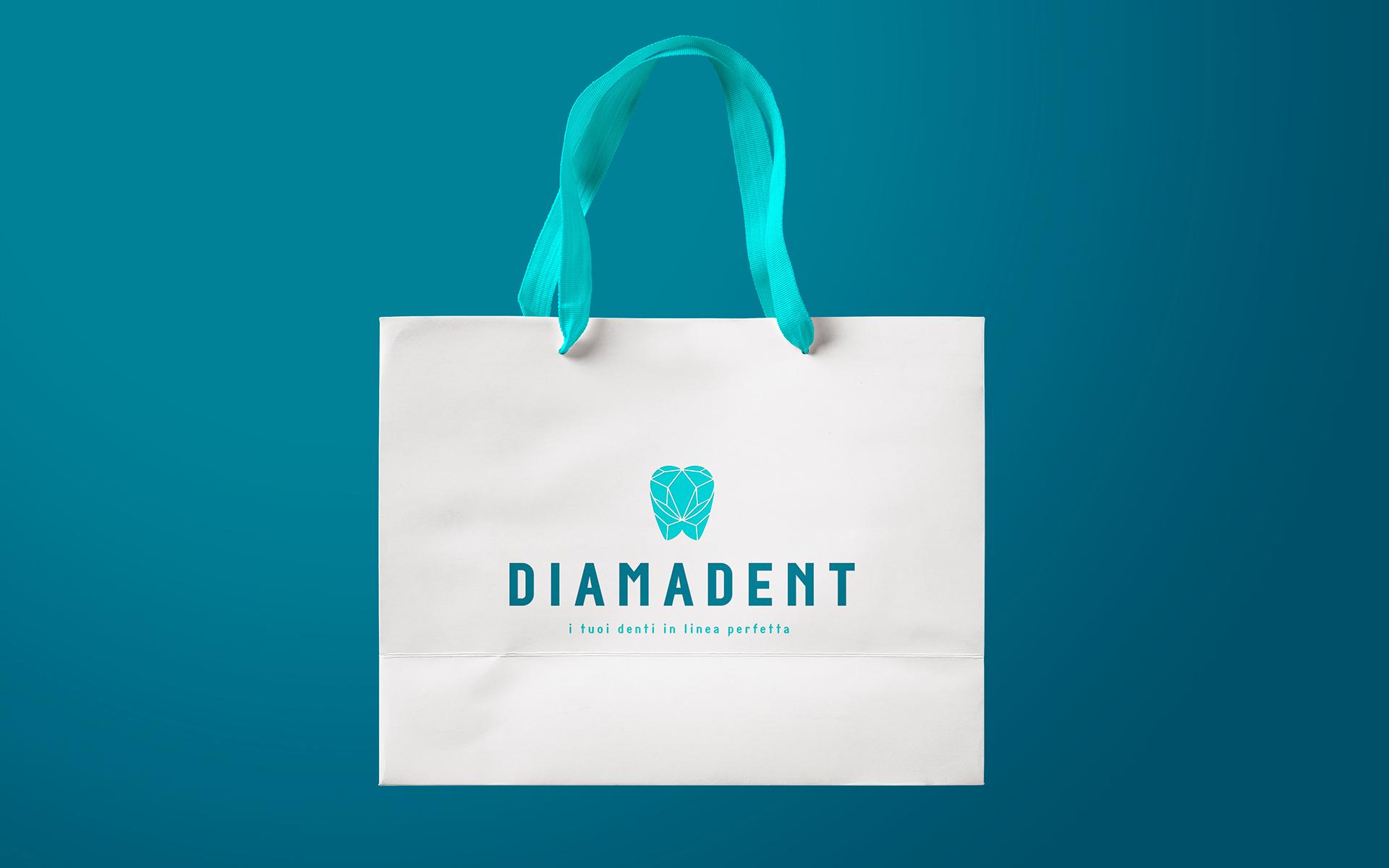 shopper_diamadent