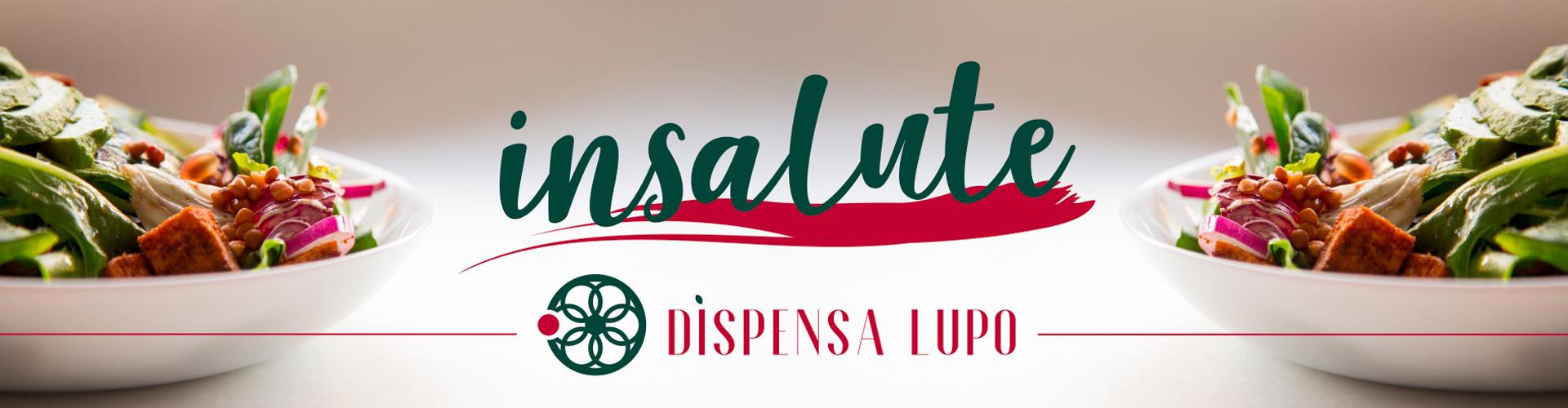 slogan_insalute_dispensa