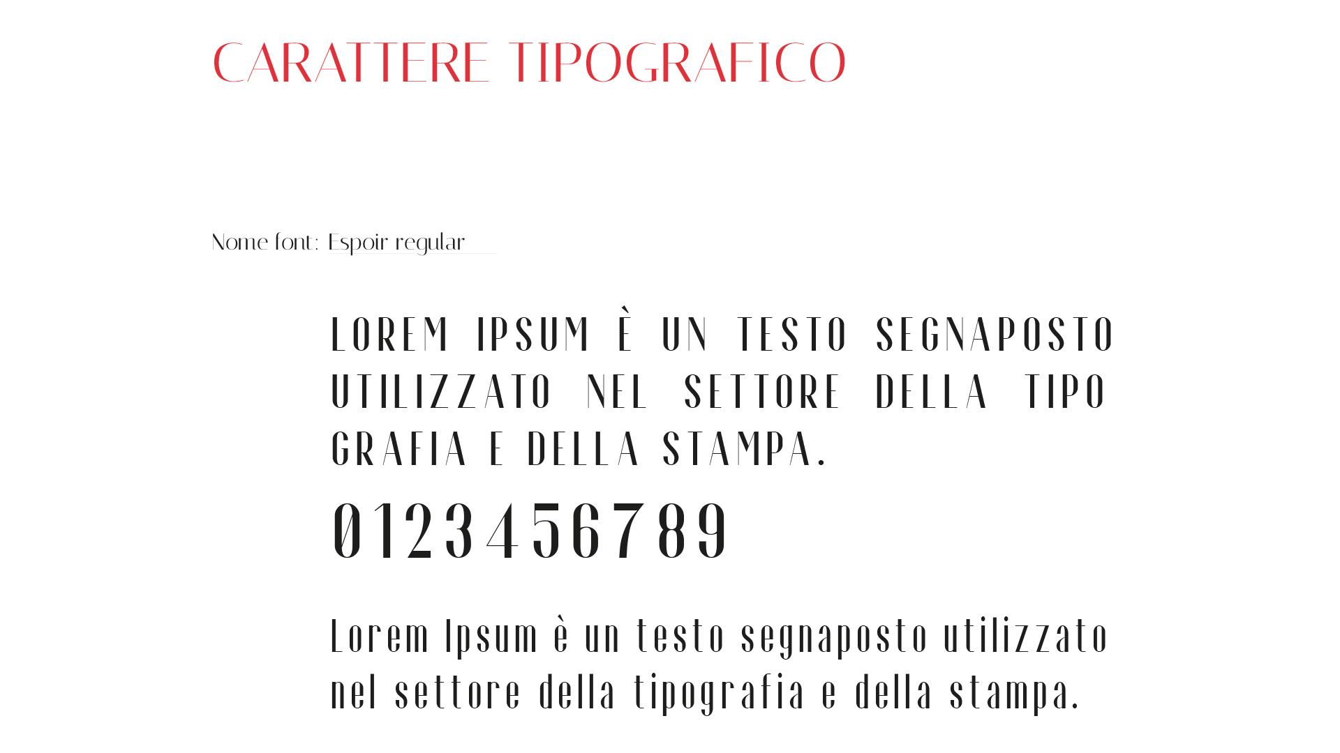 tipografia_dispensa