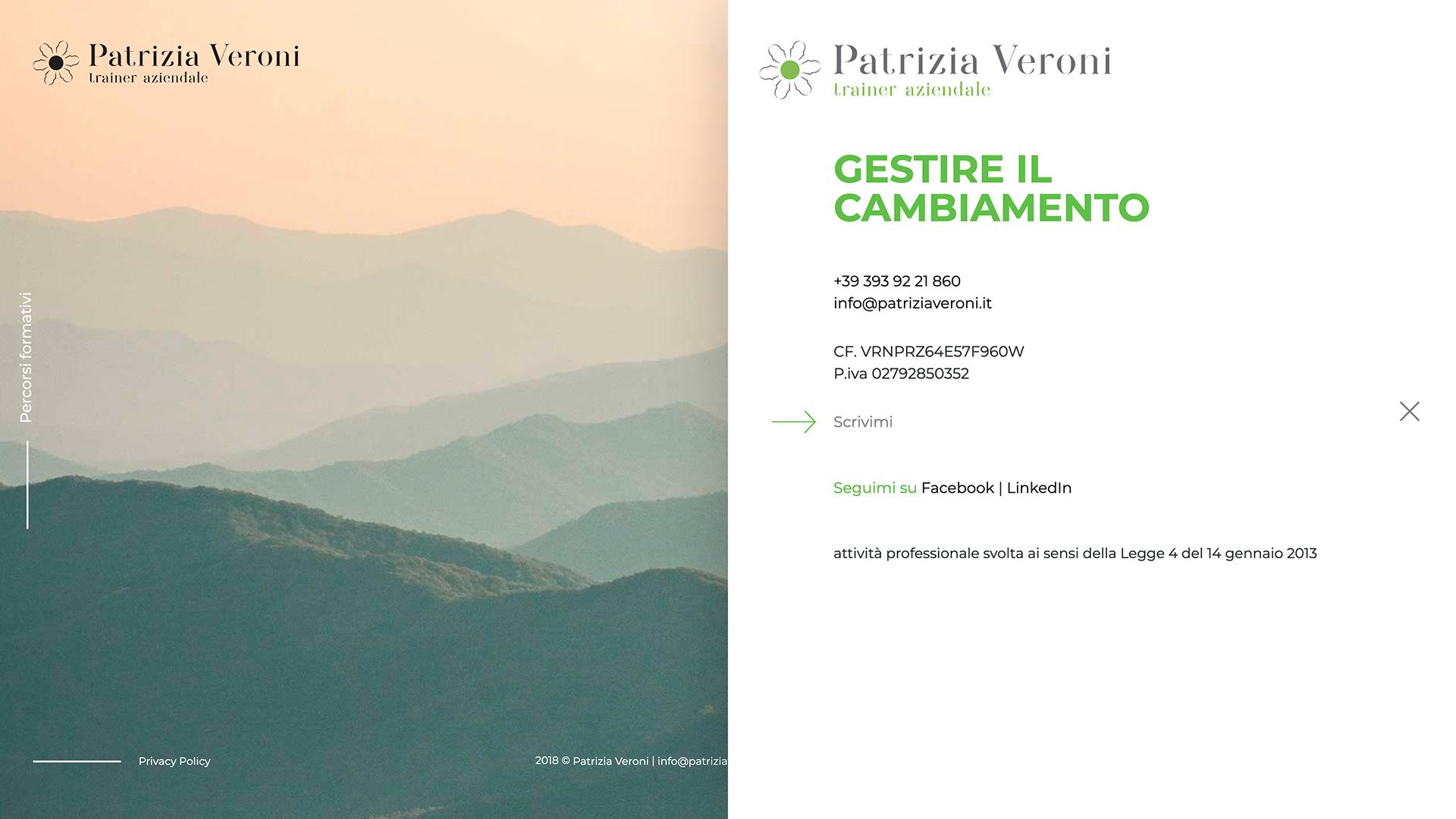 contatti_patrizia