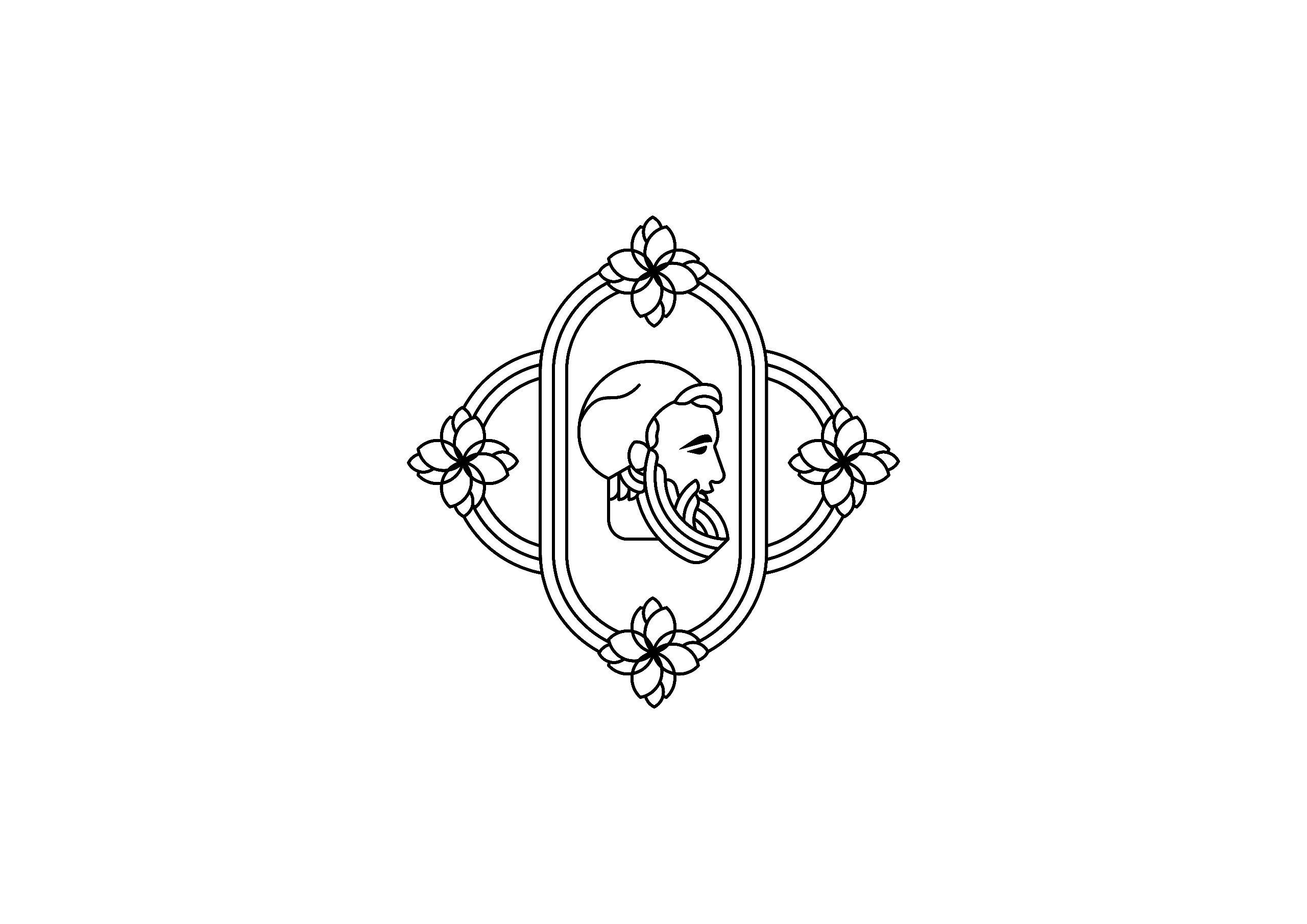 logo_nero_tucci@4x-100