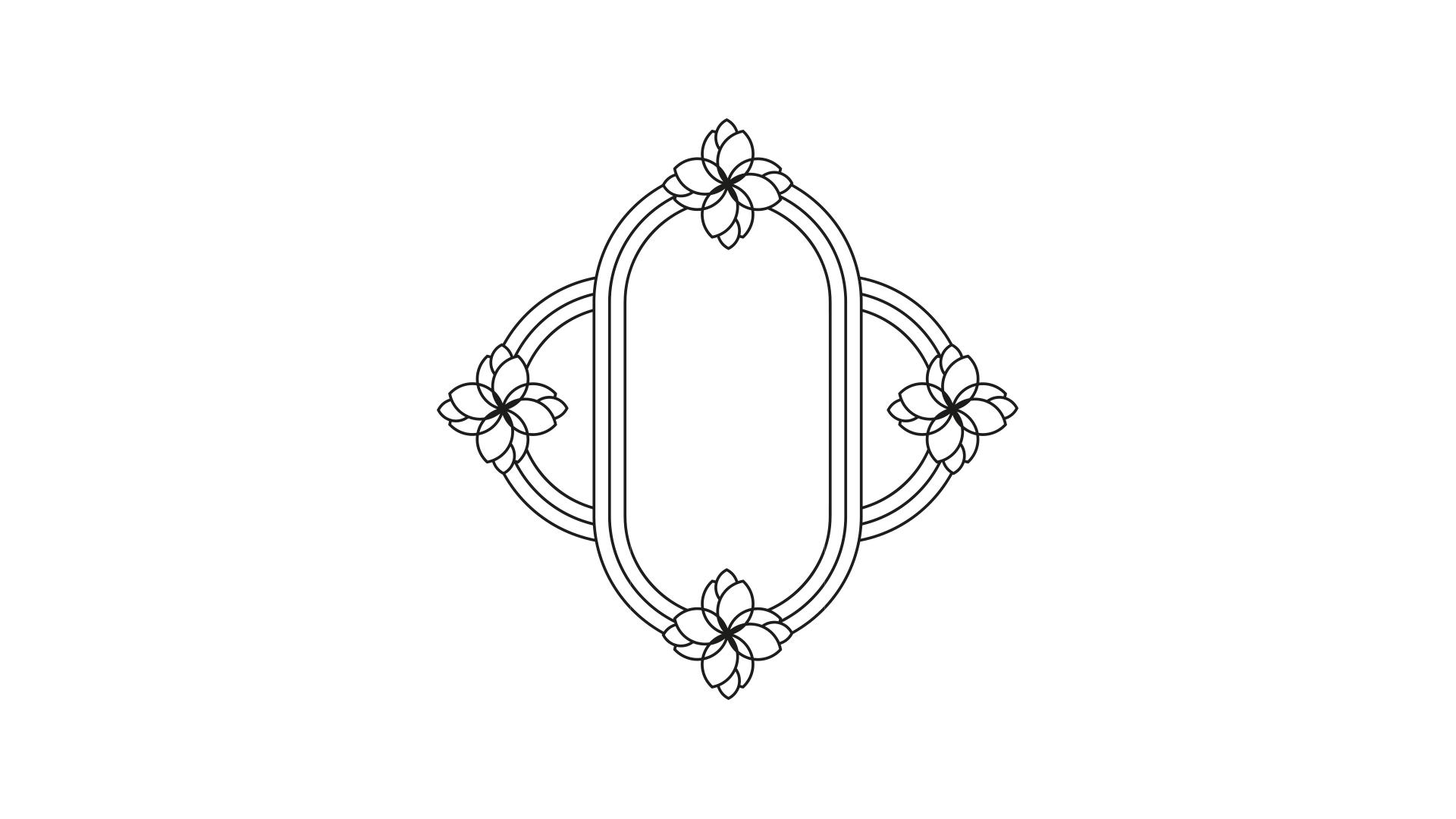 pittogramma_senzaprofilo